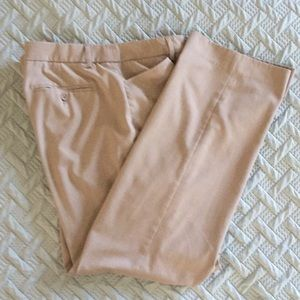 212 Collection Dress Pant